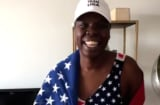 Leslie Jones Olympics NBC