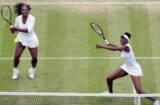 Serena-Williams-Venus-Williams-doubles