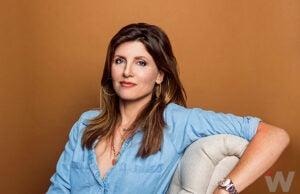 Sharon Horgan Divorce Catastrophe