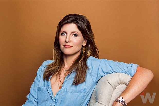 Sharon Horgan Divorce Catastrophe