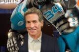 Skip Bayless Fox Sports 1 premiere September