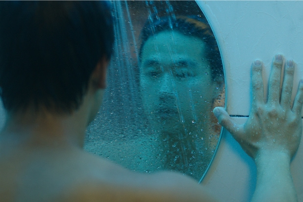 Spa Night Review Sundance And Outfest Winner Explores Sex And