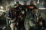 Suicide Squad steve mnuchin
