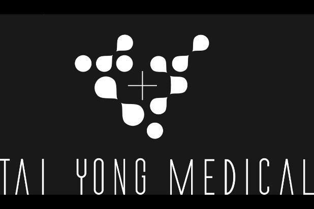 Tai Yong Medical Deus Ex