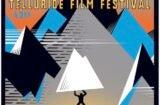 Telluride poster