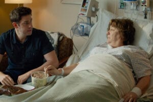 The-Hollars_Krasinski_Martindale