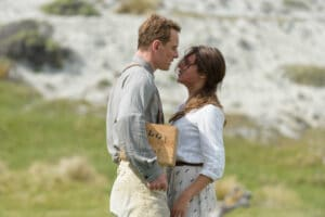 The-Light-Between-Oceans_Fassbender_Vikander
