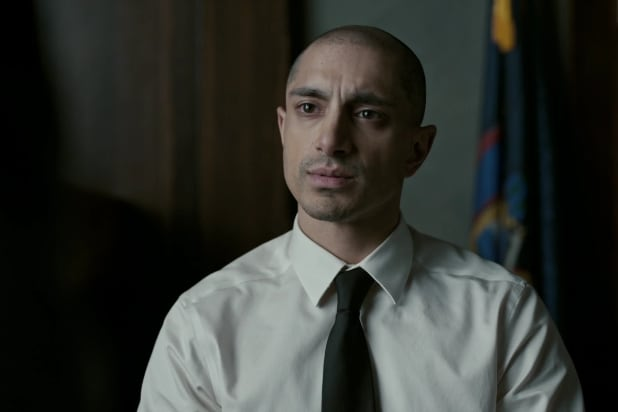 The-Night-Of-Riz-Ahmed-Naz-HBO.jpg