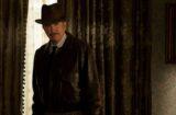 Warren Beatty Rules Dont Apply