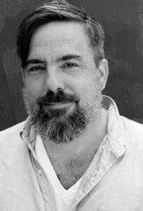 WEVR CO-Founder Anthony Batt