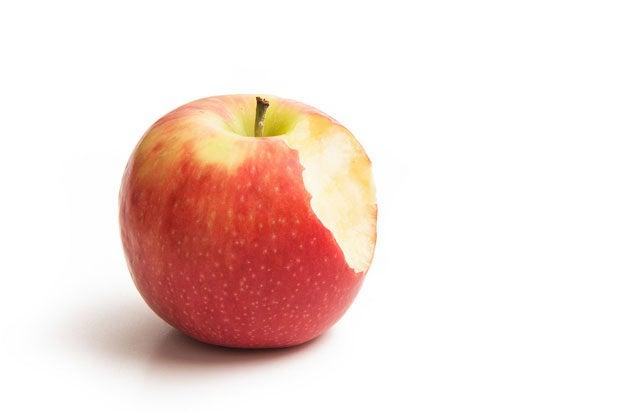 apple hillary clinton michael dukakis