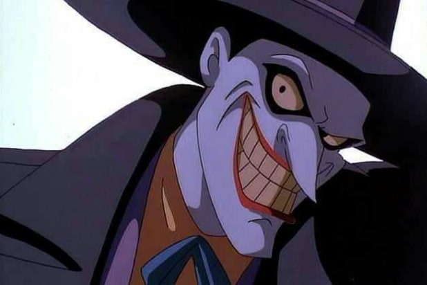 batman-the-animated-series-joker-1.jpg