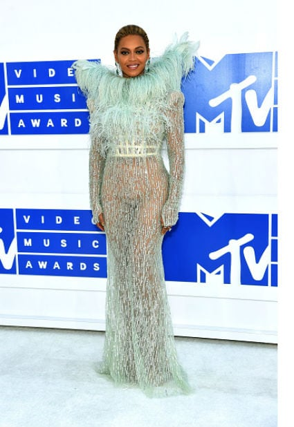 beyonce full mtv video music awards