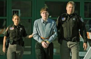 Brendan Dassey Could Stand to Make Millions, But It Won't Be Easy, Lawyers Say