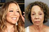 Mariah Carey Alison Carey estranged sister prostitution