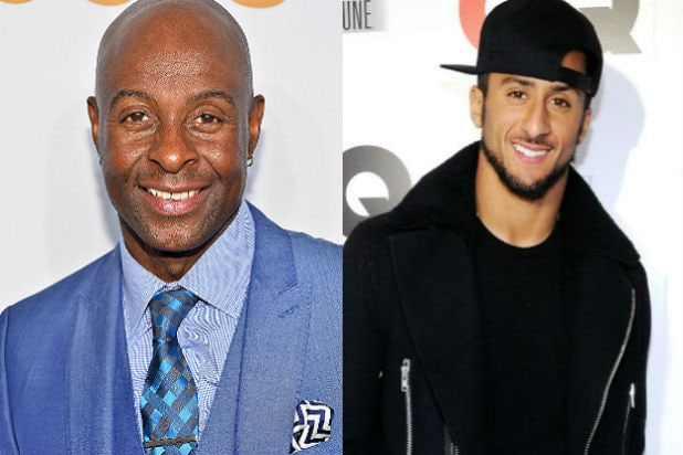 colin kaepernick jerry rice