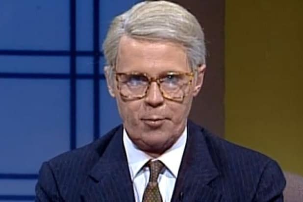 dana carvey john mclaughlin
