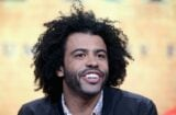 daveed diggs little mermaid