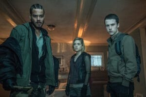 don't breathe box office double