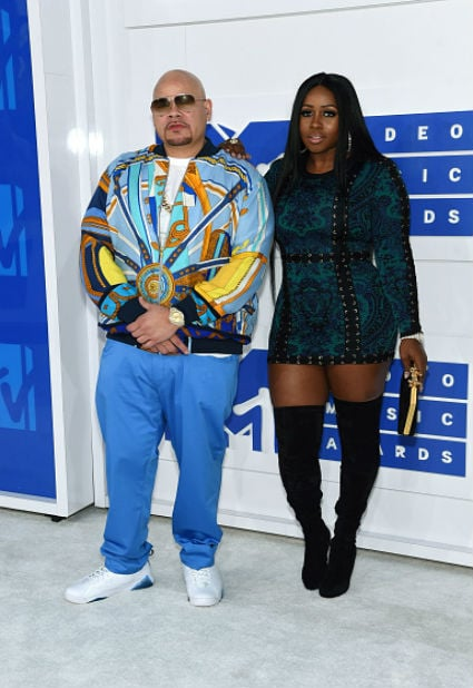 fat joe remy ma mtv video music awardsfat joe remy ma mtv video music awards