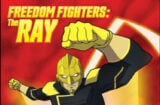 freedom fighters the ray cw seed