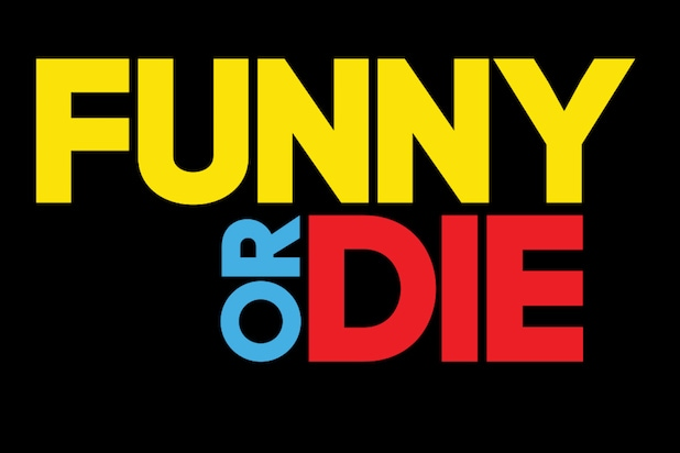 Funny or die dating in la