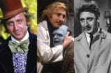 gene wilder best roles most memorable film career