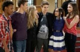 Girl Meets World Adams