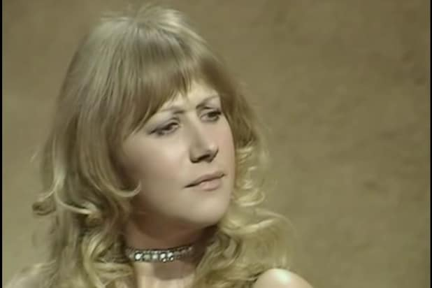 helen mirren sexist interview 1975