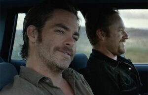hell or high water outlaw king
