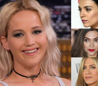highest paid actresses forbes 2016 jennifer lawrence mila kunis melissa mccarthy julia roberts