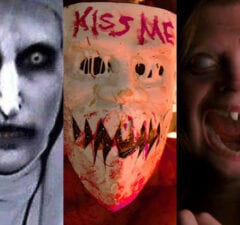 horror movies summer conjuring purge lights out