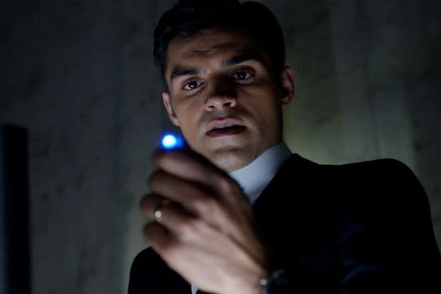 incorporated syfy sean teale