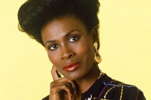 janet hubert fresh prince