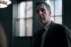 john turturro jack stone closing statement The Night Of HBO