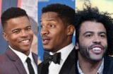 lando calrissian actors young han solo movie nate parker