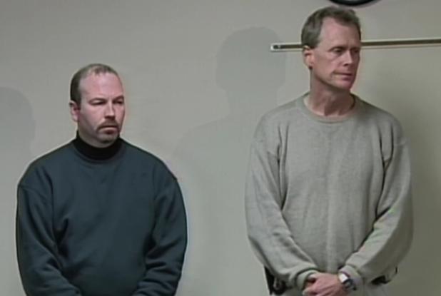 Did 'Making a Murderer' Influence Brendan Dassey Ruling? Michael Fassbender Wisconsin