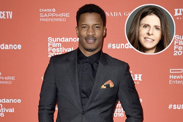 nate parker amy ziering birth of a nation