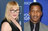 Patricia Arquette Nate Parker rape culture Equal Rights Amendment
