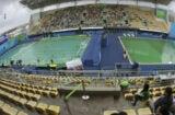 Rio Olympics water polo