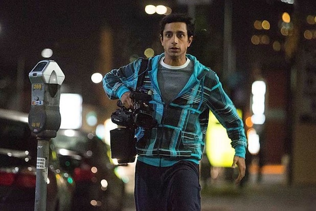 riz ahmed nightcrawler