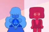 steven universe The Answer emmy