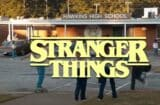 stranger things 80s sitcom