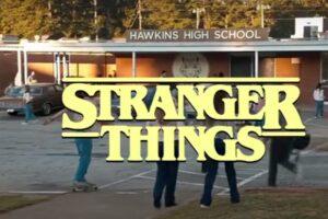 stranger things 80s sitcom