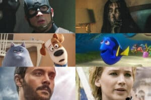 summer movie box office 2016 totals grosses