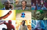 summer movie winners losers box office