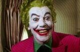 the joker history of cesar romero