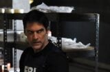 thomas gibson criminal minds