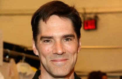 How Will 'Criminal Minds' Do Without Thomas Gibson?