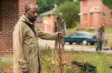 walking dead morgan moving to fear the walking dead